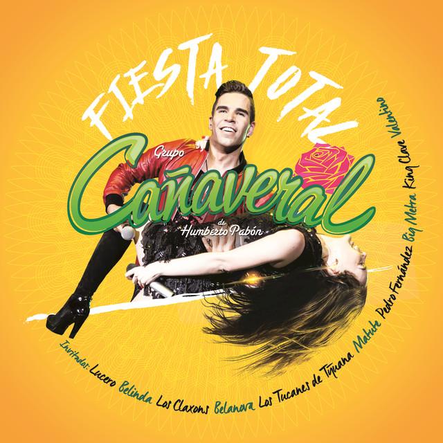 Fiesta Total