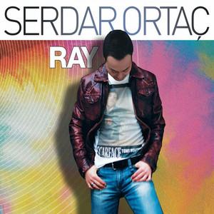 Ray Albümü