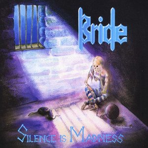 Silence Is Madness (The Originals: Disc Three) album