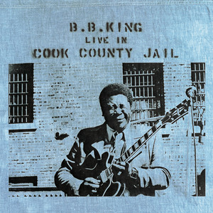 Live in Cook County Jail album