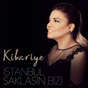 İstanbul Saklasın Bizi Albümü