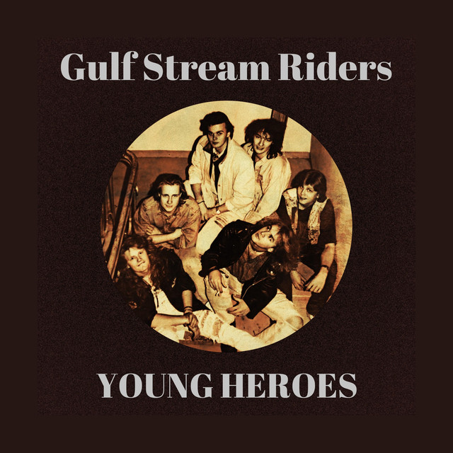 """New Music Alert: """"Young Heroes"""" Added to Playlist"""