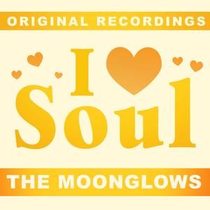 I Love Soul album