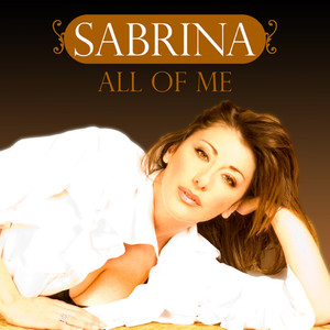 All of Me - Sabrina Salerno