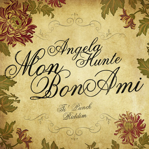 Mon Bon Ami (Ti' Punch Riddim) - Single