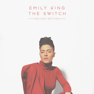 The Switch - Emily King