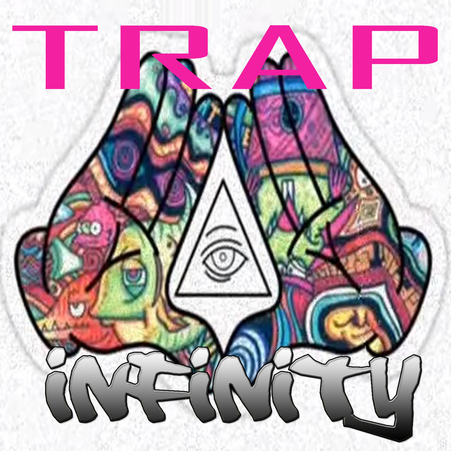 Trap Infinity