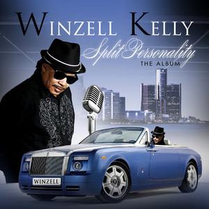 Winzell Kelly