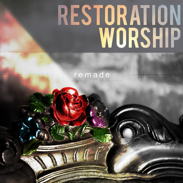 role christianity restoration remaking state power My celebration of christianity's role in shaping these great social changes comes with a sober corollary: if the west gives up christianity, it will also endanger the egalitarian values that christianity brought into the world.