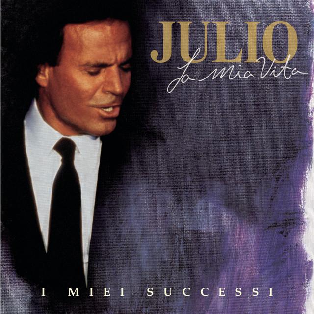La Mia Vita, I Miei Successi (New) Albumcover