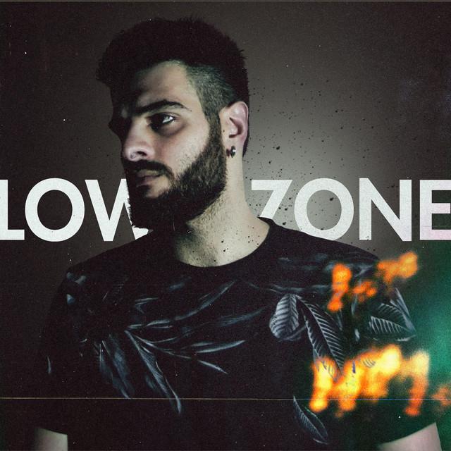 Lowerzone