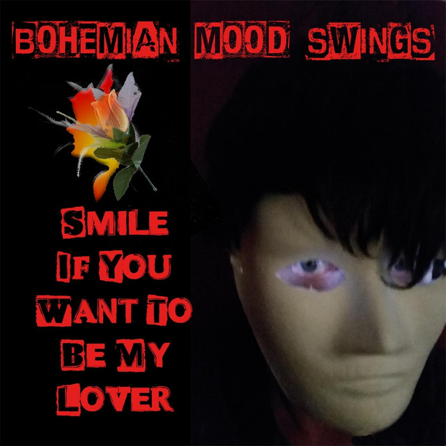 Song to my If you be want lover