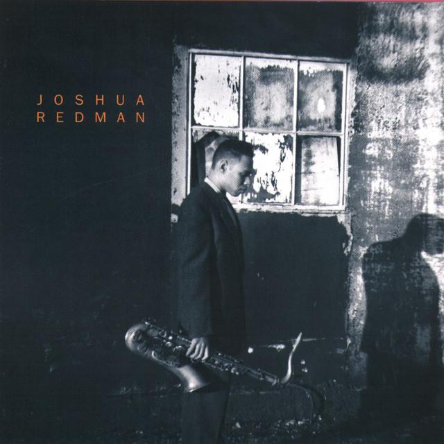 Joshua Redman