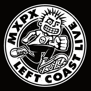 MxPx, Five Iron Frenzy Heard That Sound cover