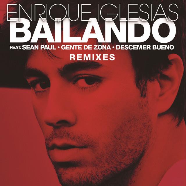 Bailando (Remixes)