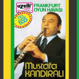 Frankfurt Oyun Havası Albümü