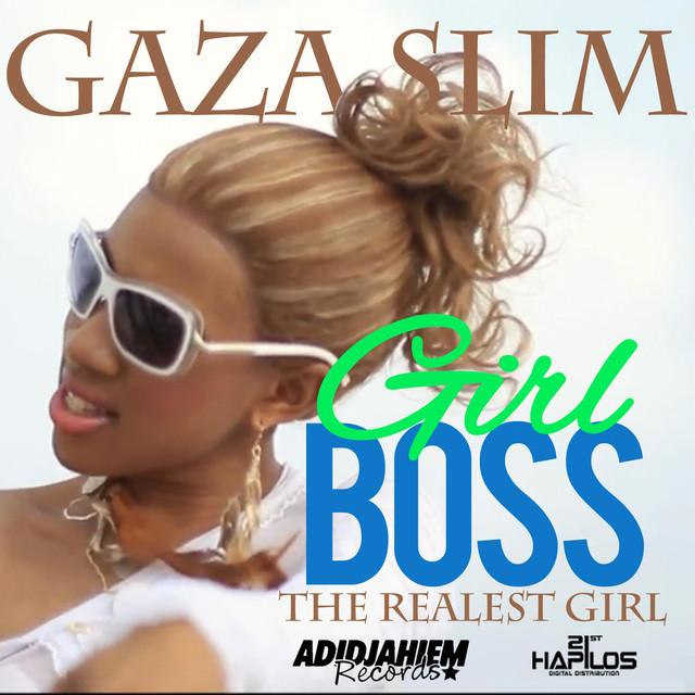 Like a Radio, a song by Gaza Slim, Vybz Kartel on Spotify