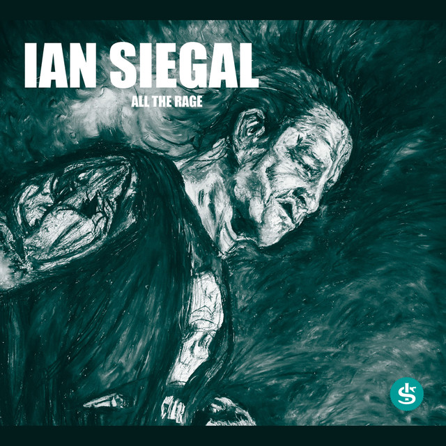 Ian Siegal tickets and 2019 tour dates
