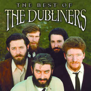 The Best Of The Dubliners - The Dubliners