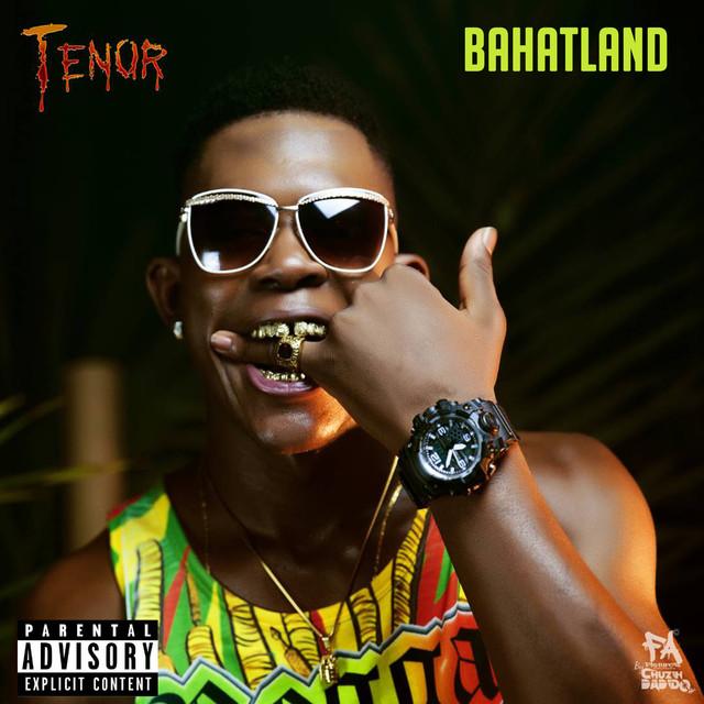 tenor bahatland