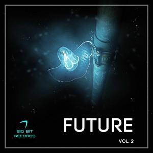 Future, Vol. 2 Albumcover