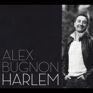 Harlem album