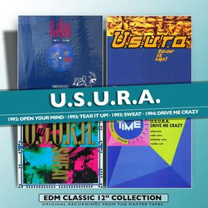 EDM Classic 12