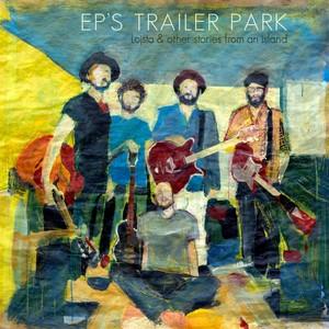 Eps Trailer Park, Lojsta på Spotify