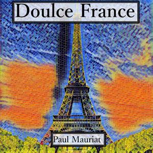 Doulce france Albümü