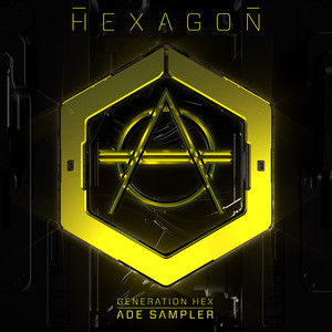 Generation HEX ADE Sampler Albümü