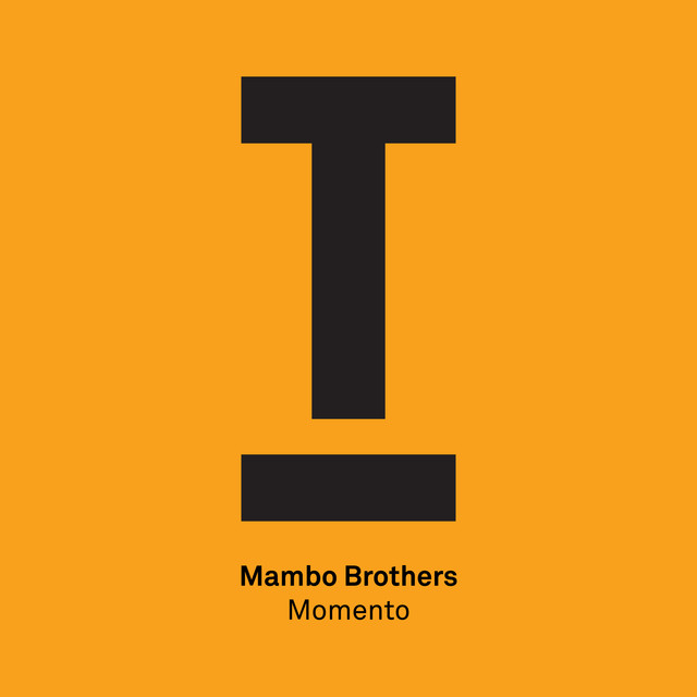 Mambo Brothers tickets and 2019  tour dates