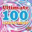 Ultimate 100 Activity Songs Albumcover