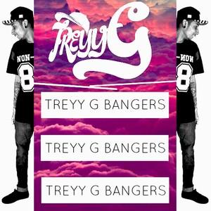 Treyy G