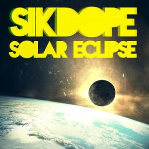 Solar Eclipse Albümü