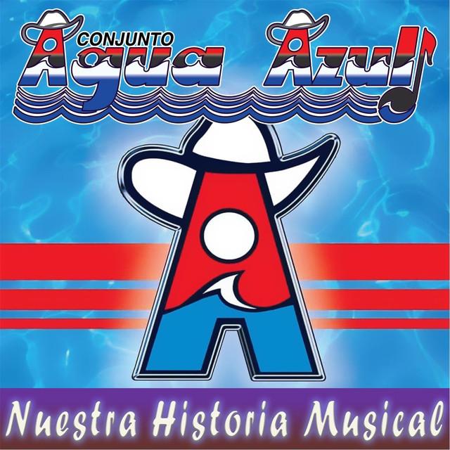 Nuestra Historia Musical