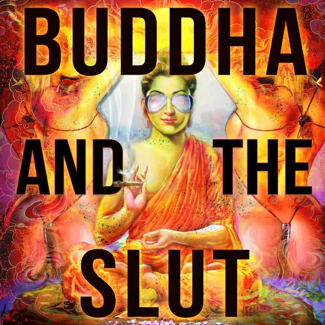 EP 9: VINE OF THE DEAD (Demon Snakes, Samurai Shaman, and My