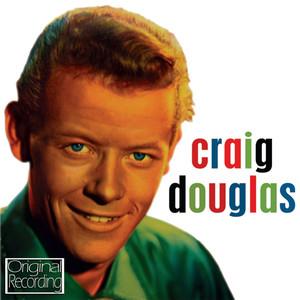 Craig Douglas album