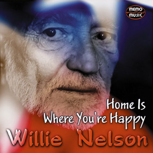 Home Is Where You're Happy album