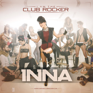 I Am the Club Rocker