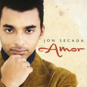 Amor album