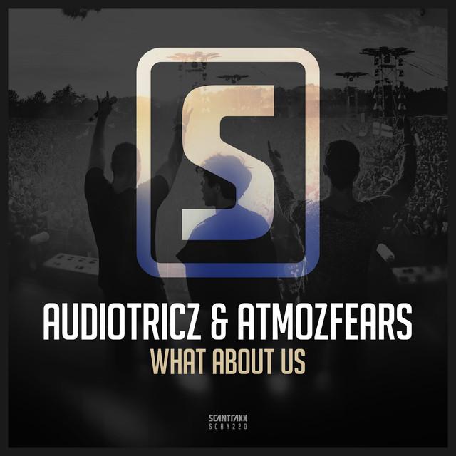 Audiotricz