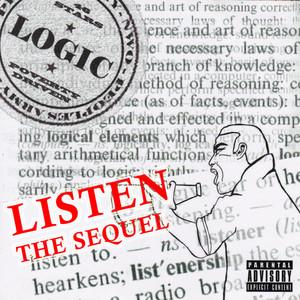 Listen - The Sequel