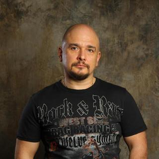 Sergey Trofimov profile picture