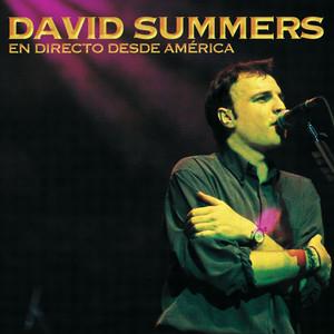 En directo desde América album