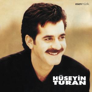 Hüseyin Turan (Kirvem) Albümü