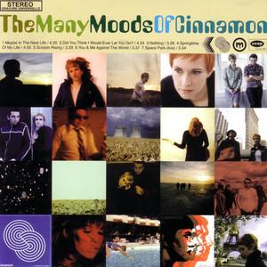 The Many Moods of Cinnamon album