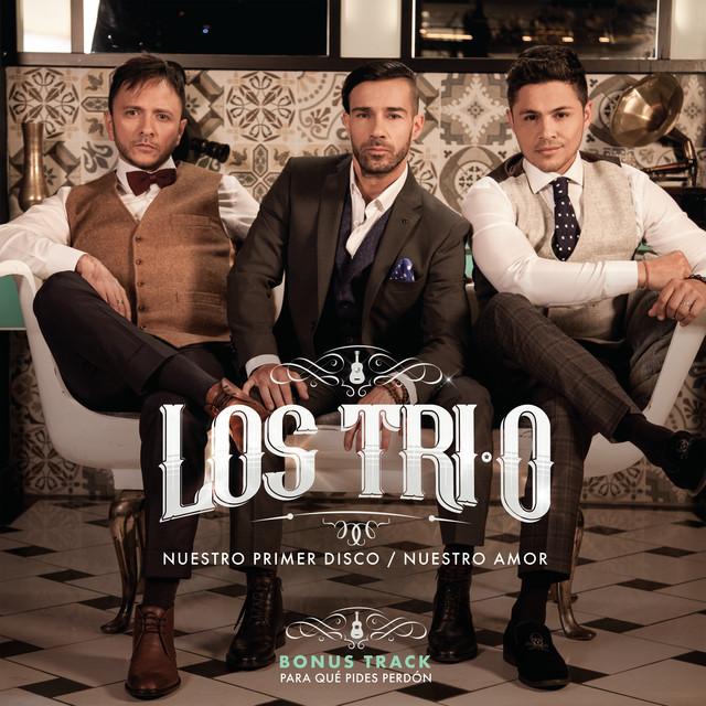 Los Tri-O