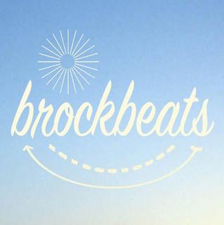 BROCKBEATS Artist   Chillhop