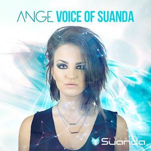 Voice Of Suanda album