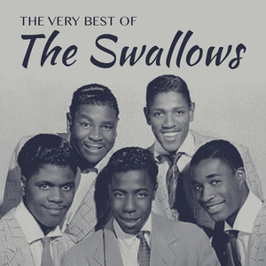 The Very Best of the Swallows album